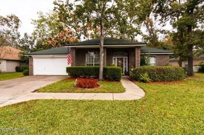 14631 Greenover Ln, Jacksonville, FL 32258 - #: 982332