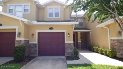 2338 Red Moon Dr, Jacksonville, FL 32216 - #: 982336