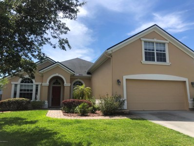 3066 Covenant Cove Dr, Jacksonville, FL 32224 - #: 982343
