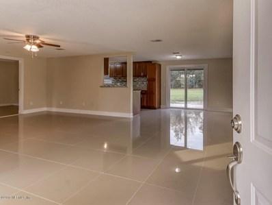 2806 Canyon Ct, Orange Park, FL 32065 - MLS#: 982345