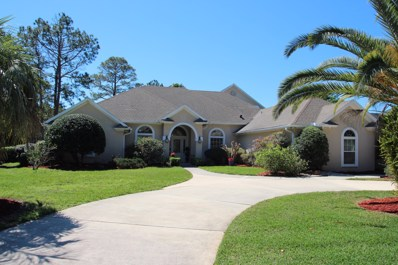 7936 N Vineyard Lake Rd, Jacksonville, FL 32256 - MLS#: 982365