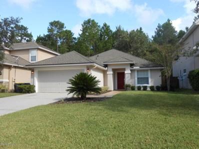 14017 N Devan Lee Dr, Jacksonville, FL 32226 - MLS#: 982386