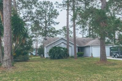 13064 Annandale Dr S, Jacksonville, FL 32225 - #: 982389