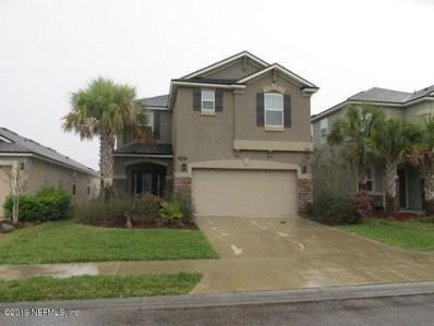 Orange Park, FL home for sale located at 611 Drysdale Dr, Orange Park, FL 32065