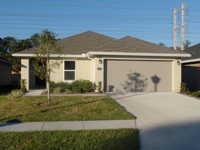 1329 Biscayne Grove Ln, Jacksonville, FL 32218 - #: 982417