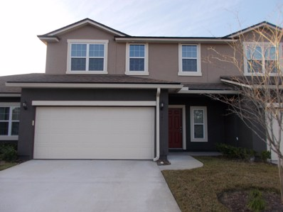 Orange Park, FL home for sale located at 3055 Chestnut Ridge Way, Orange Park, FL 32065