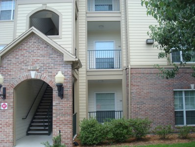 7800 Point Meadows Dr UNIT 1128, Jacksonville, FL 32256 - #: 982462