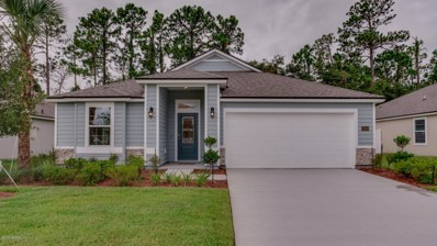 11664 Yellow Perch Rd, Jacksonville, FL 32226 - #: 982492