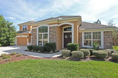 120 N Atherley Rd, St Augustine, FL 32092 - #: 982510