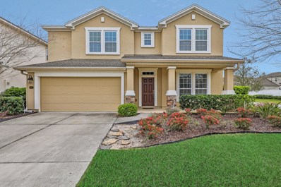 Ponte Vedra Beach, FL home for sale located at 263 Princess Dr, Ponte Vedra Beach, FL 32081