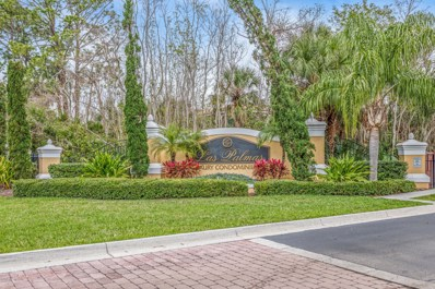 1005 Bella Vista Blvd UNIT 123, St Augustine, FL 32084 - #: 982531