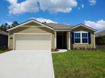 1766 Eagle View Way, Middleburg, FL 32068 - #: 982550