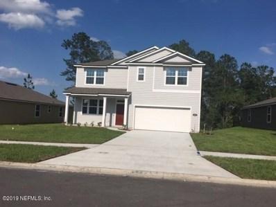 1773 Eagle View Way, Middleburg, FL 32068 - #: 982552