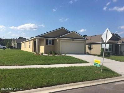 4331 Packer Meadow Way, Middleburg, FL 32068 - #: 982557