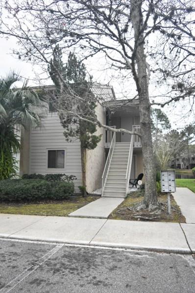 3801 Crown Point Rd UNIT 2214, Jacksonville, FL 32257 - #: 982561