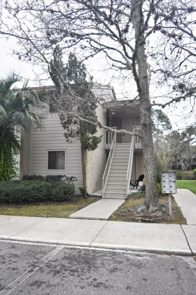 3801 Crown Point Rd UNIT 2214, Jacksonville, FL 32257 - MLS#: 982561