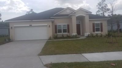 Fernandina Beach, FL home for sale located at 95129 Gladiolus Pl, Fernandina Beach, FL 32034