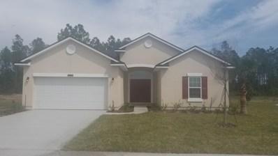 Fernandina Beach, FL home for sale located at 95183 Snapdragon Dr, Fernandina Beach, FL 32034