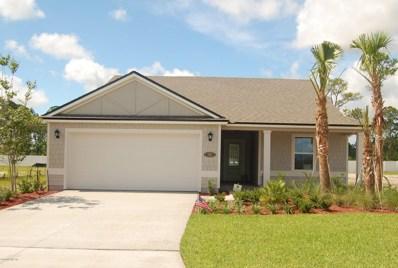 51 Pickett Dr, St Augustine, FL 32084 - #: 982605