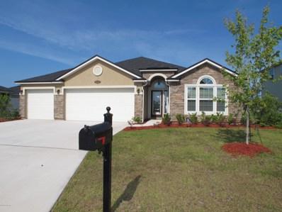 Jacksonville, FL home for sale located at 15247 Hidden Foal Dr, Jacksonville, FL 32234