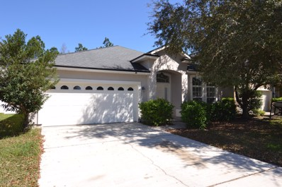 771 Mosswood Chase, Orange Park, FL 32065 - #: 982616