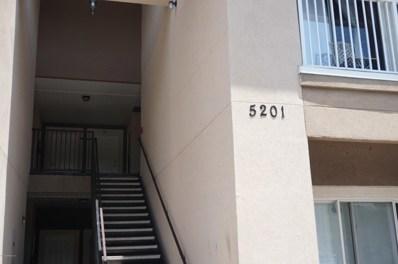 5201 Playpen Dr UNIT 8-4, Jacksonville, FL 32210 - #: 982620