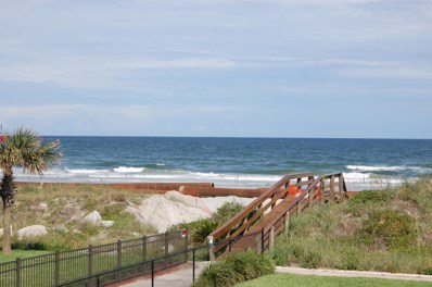Jacksonville Beach, FL home for sale located at 2303 Costa Verde Blvd UNIT 201, Jacksonville Beach, FL 32250