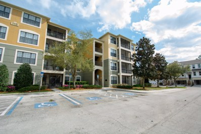 Ponte Vedra Beach, FL home for sale located at 115 Tidecrest Pkwy UNIT 3307, Ponte Vedra Beach, FL 32081