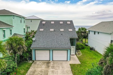 Flagler Beach, FL home for sale located at 716 N Central Ave, Flagler Beach, FL 32136