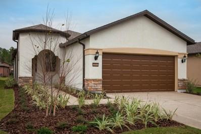 Ponte Vedra, FL home for sale located at 82 Canopy Oak Ln, Ponte Vedra, FL 32081