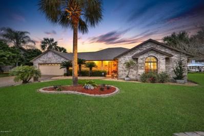 4245 Cordgrass Inlet Dr, Jacksonville, FL 32250 - #: 982689