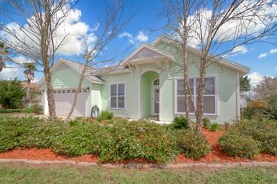 559 Prindle Dr E, Jacksonville, FL 32225 - #: 982696