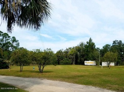 Ponte Vedra Beach, FL home for sale located at 459 Aj Mills Rd, Ponte Vedra Beach, FL 32081