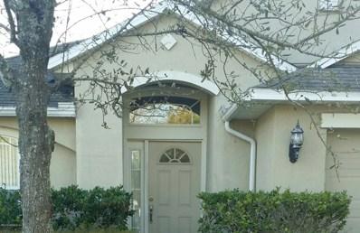 Orange Park, FL home for sale located at 3339 Highland Mill Ln, Orange Park, FL 32065