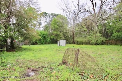 Jacksonville, FL home for sale located at 12657 Gillespie Ave, Jacksonville, FL 32218
