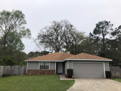 Jacksonville, FL home for sale located at 10818 Carrington Ct, Jacksonville, FL 32257
