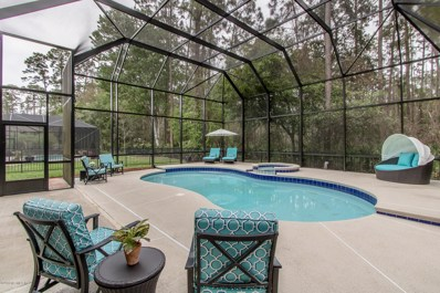 Fleming Island, FL home for sale located at 1920 Vista Lakes Dr, Fleming Island, FL 32003