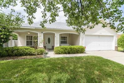 11588 Twin Oaks Dr, Jacksonville, FL 32258 - #: 982745