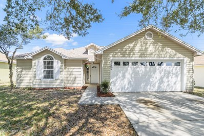 Jacksonville, FL home for sale located at 12065 Cancun Dr, Jacksonville, FL 32225