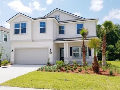 366 Northside Dr S, Jacksonville, FL 32218 - #: 982794