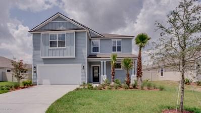 15678 Chir Pine Dr, Jacksonville, FL 32218 - #: 982795