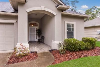 6806 Morse Oaks Dr, Jacksonville, FL 32244 - #: 982803