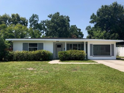 Jacksonville, FL home for sale located at 6618 Newcastle Rd, Jacksonville, FL 32216