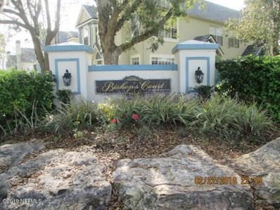 13703 Richmond Park Dr N UNIT 1506, Jacksonville, FL 32224 - #: 982814