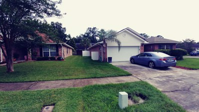 7695 Lookout Point Dr, Jacksonville, FL 32210 - #: 982819