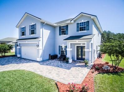 13943 Summer Breeze Dr, Jacksonville, FL 32218 - #: 982826