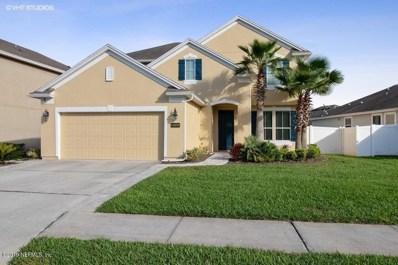 12070 Wynnfield Lakes Cir, Jacksonville, FL 32246 - #: 982859