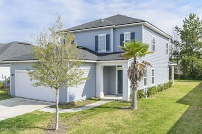 15748 Spotted Saddle Cir, Jacksonville, FL 32218 - #: 982860