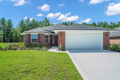 12468 Weeping Branch Cir, Jacksonville, FL 32218 - #: 982875