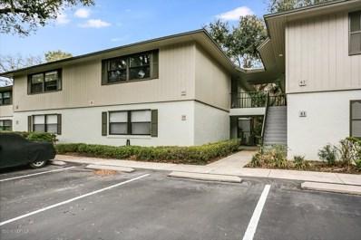 40 Alcira Ct, St Augustine, FL 32086 - #: 982883
